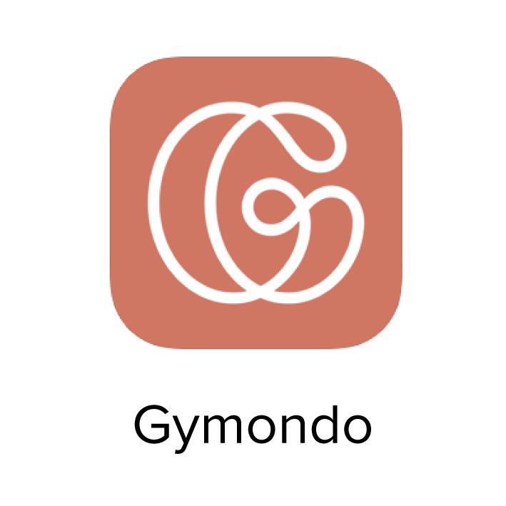 Gymondo_Benefit-Apps