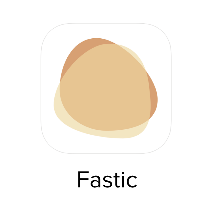 Fastic_Benefit-Apps