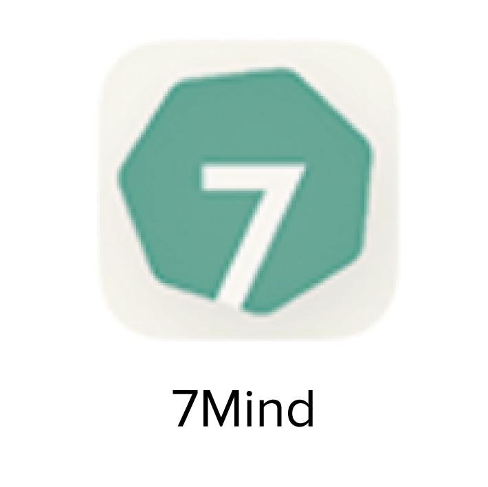 7Mind_Benefit-Apps