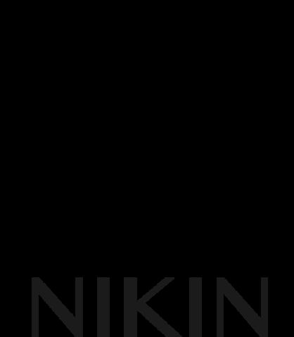 Logo Nikin