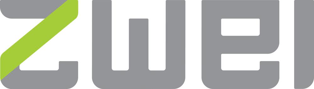 Logo Zwei Bags