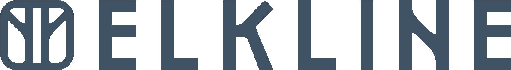 Logo Elkline