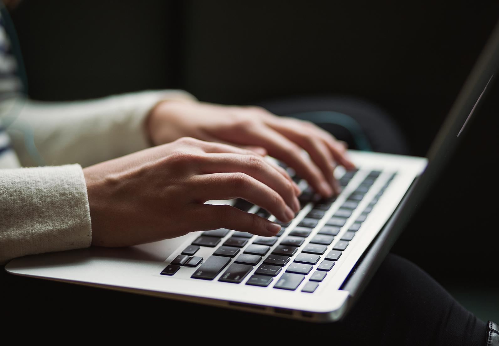 copywriting content marketing vici marketing
