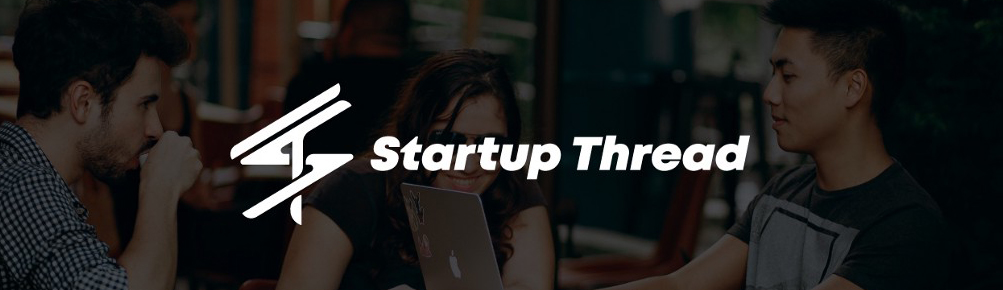 Startup Thread