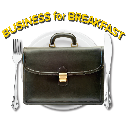 Business for Breakfast