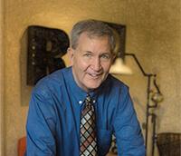 Mark Rohde Ph.D.