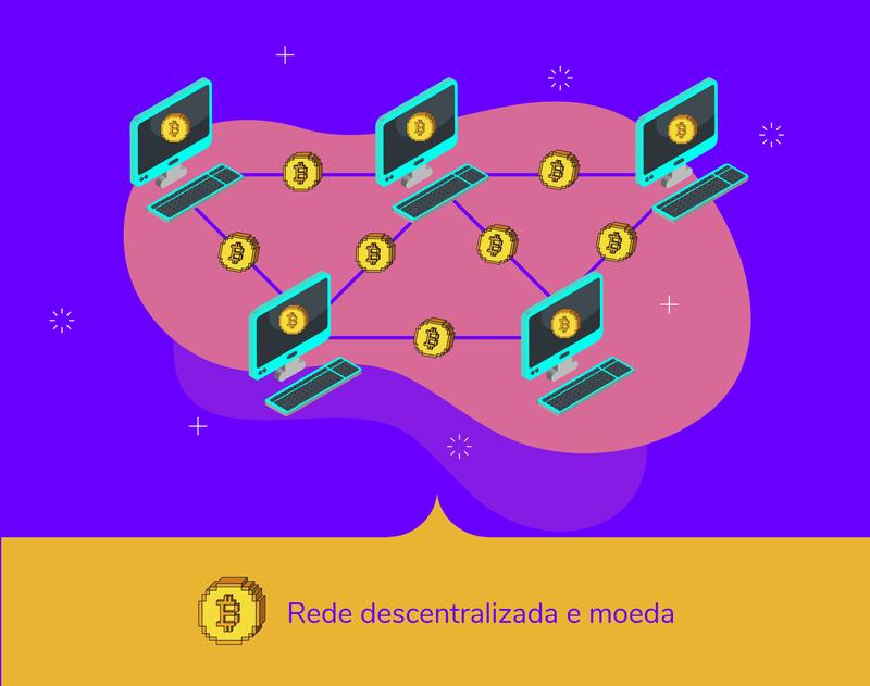 o que e bitcoin-02.png