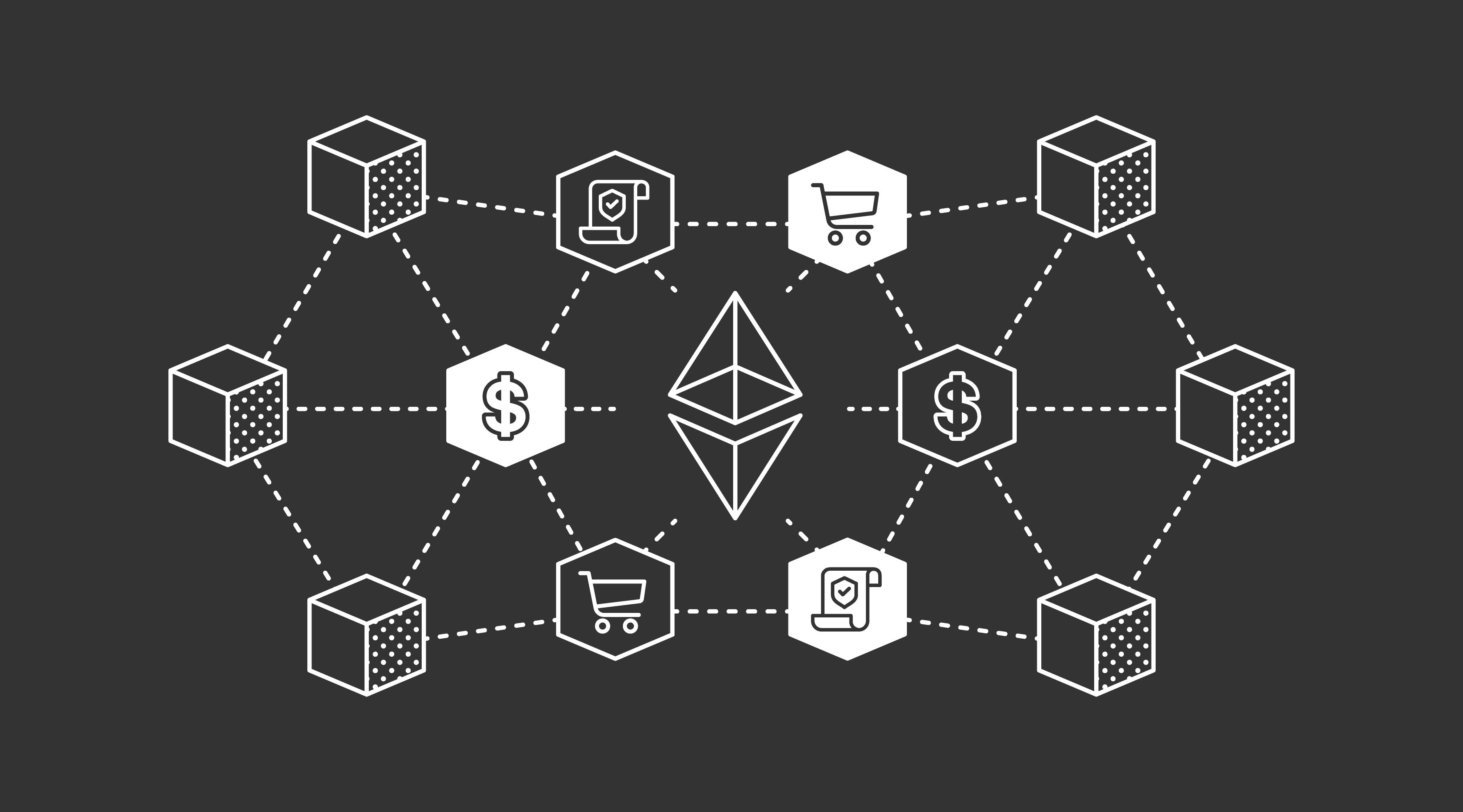 DeFi ou Dinanças Descentralizadas e o nome usado para serviços e produtos monetários construídos em uma blockchain aberta.