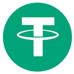 Thether (USDT)