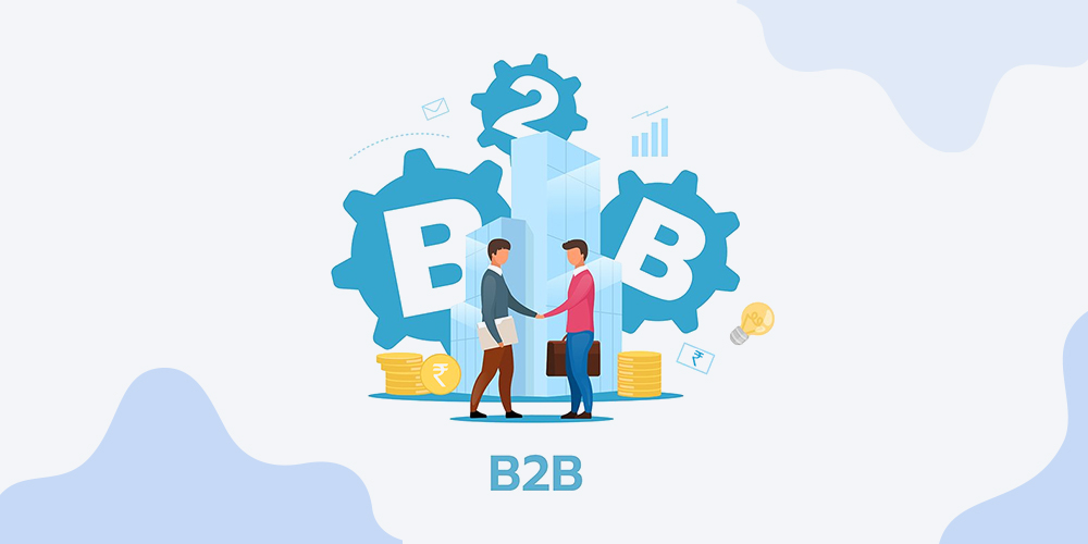 Marketing Opportunities in eCommerce for B2B
