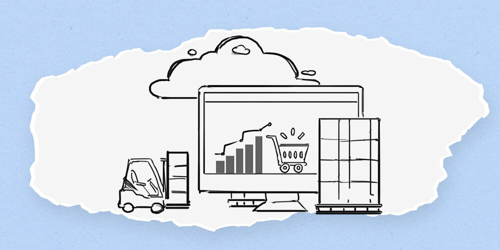 Top Trends for B2B e-Commerce in India