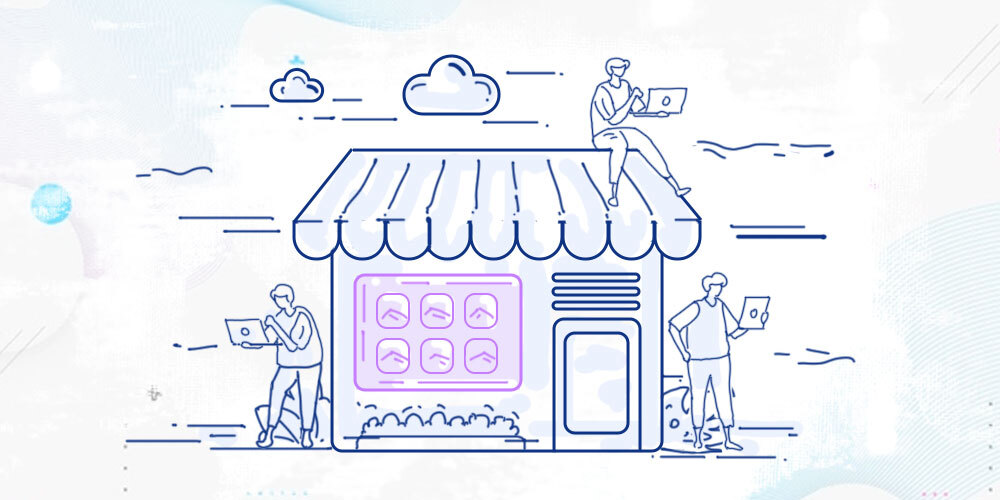 Top Online B2B Marketplaces in India