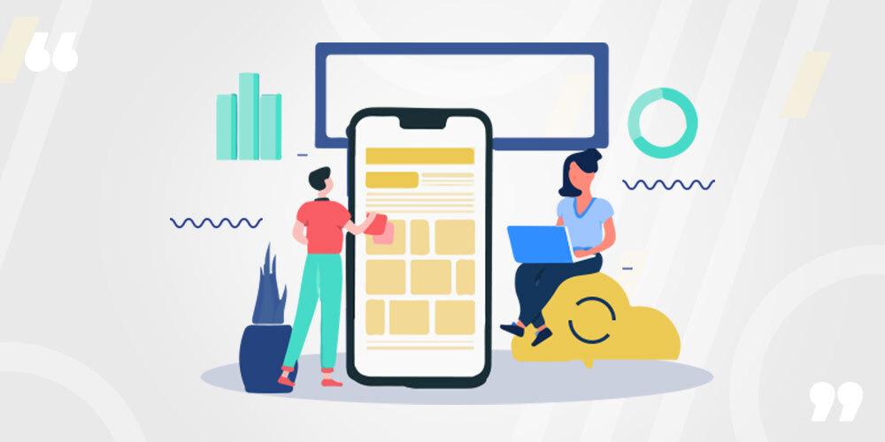 Retailer App: 5 Advantages of Mobile App Ordering