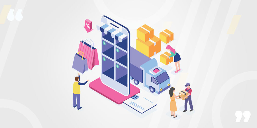 How to Sell Products to Retailers