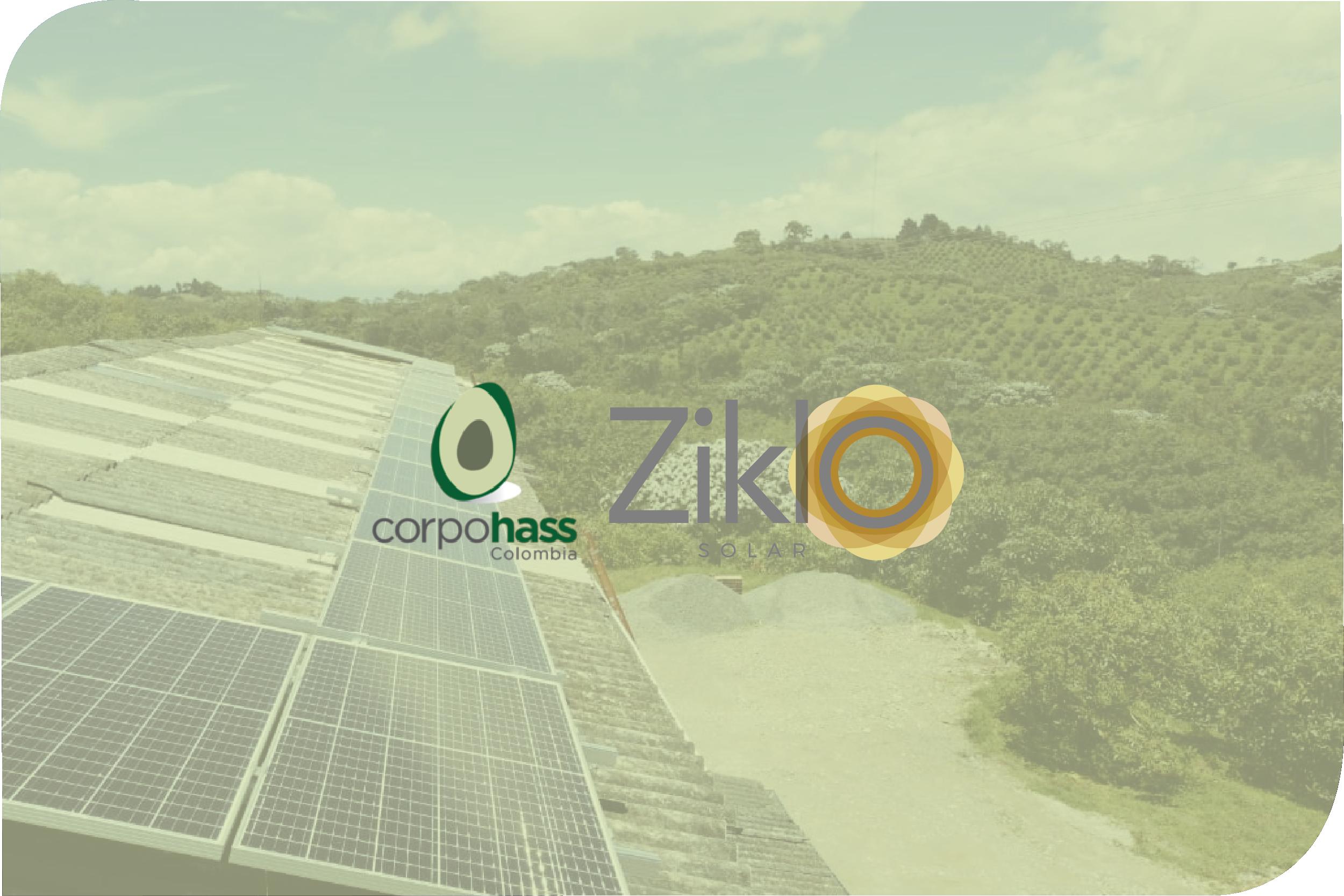 Potencia tu competitividad con energía solar