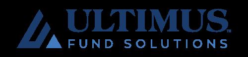 Ultimus logo
