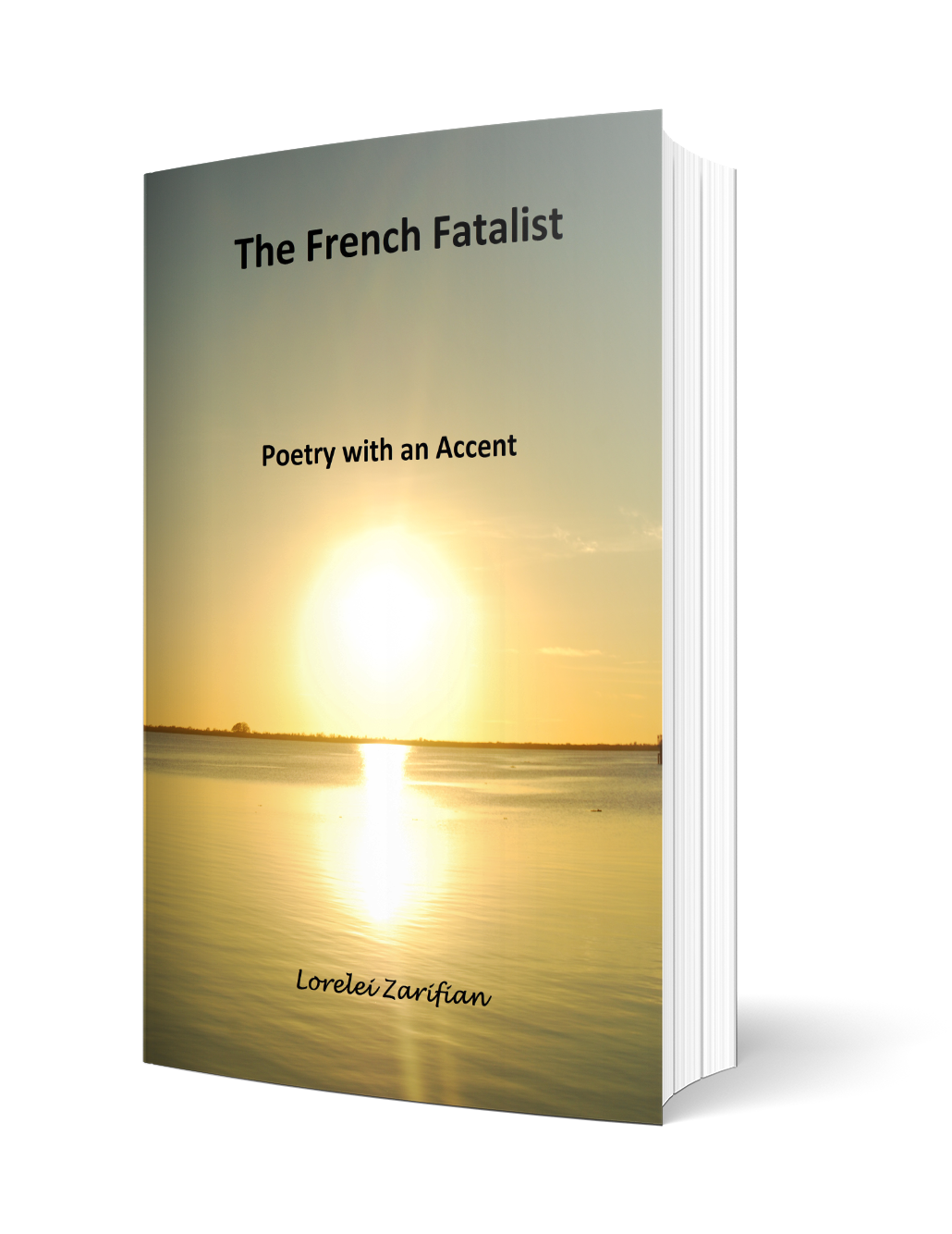 The French Fatalist