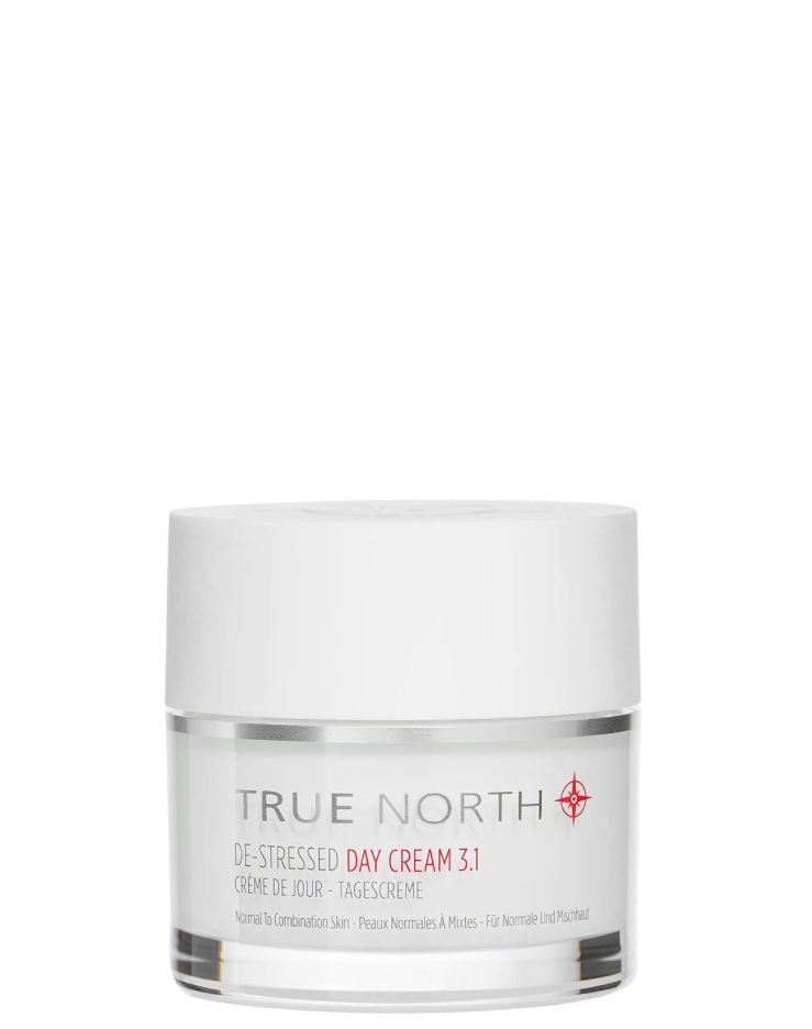 Day Cream 3.1 True North Skincare