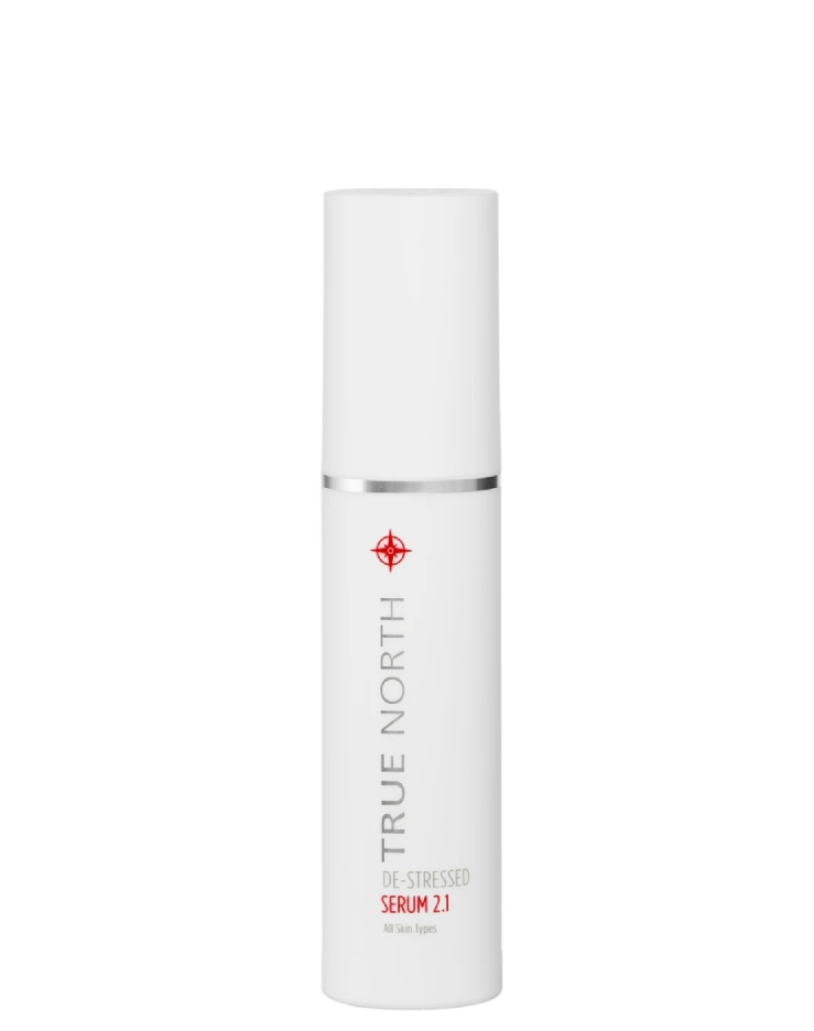 Serum 2.1 True North Skincare