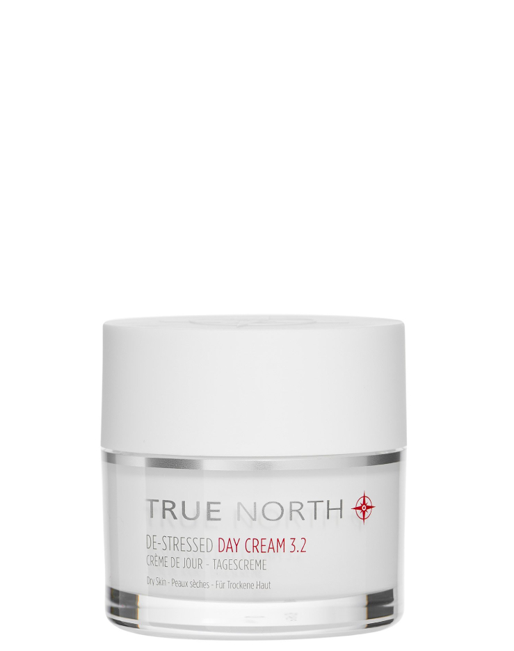Night cream 4.1 True North Skincare