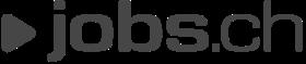 jobs.ch Logo
