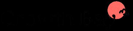 GrowthBay Logo