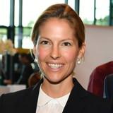 Karin Mateu