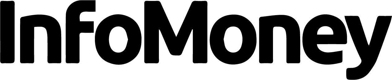 Logo do infomoney