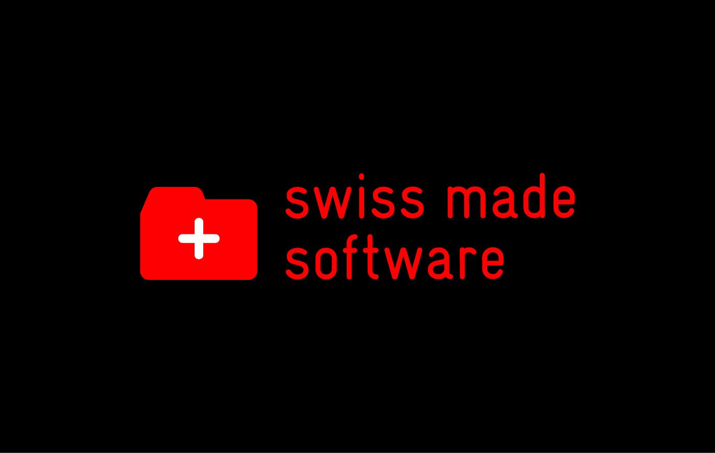 Swiss Made Software Zertifizierung Namo