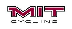MIT cycling logo