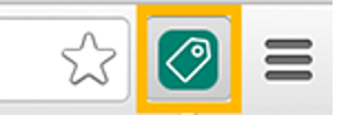 Dynamic Remarketing Tags with UET Tag Helper