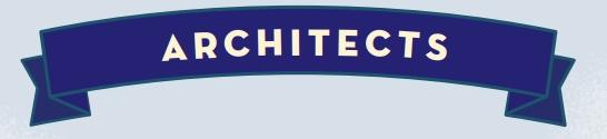 Salesforce Certification - architects