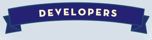 Salesforce Certification - developers