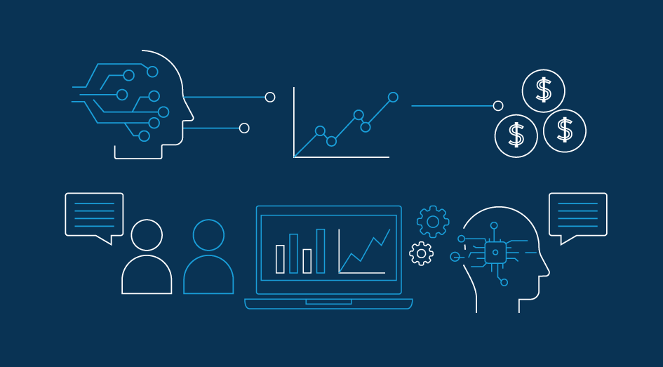 AI Solutions: How Artificial Intelligence Powers Business - Salesforce.com