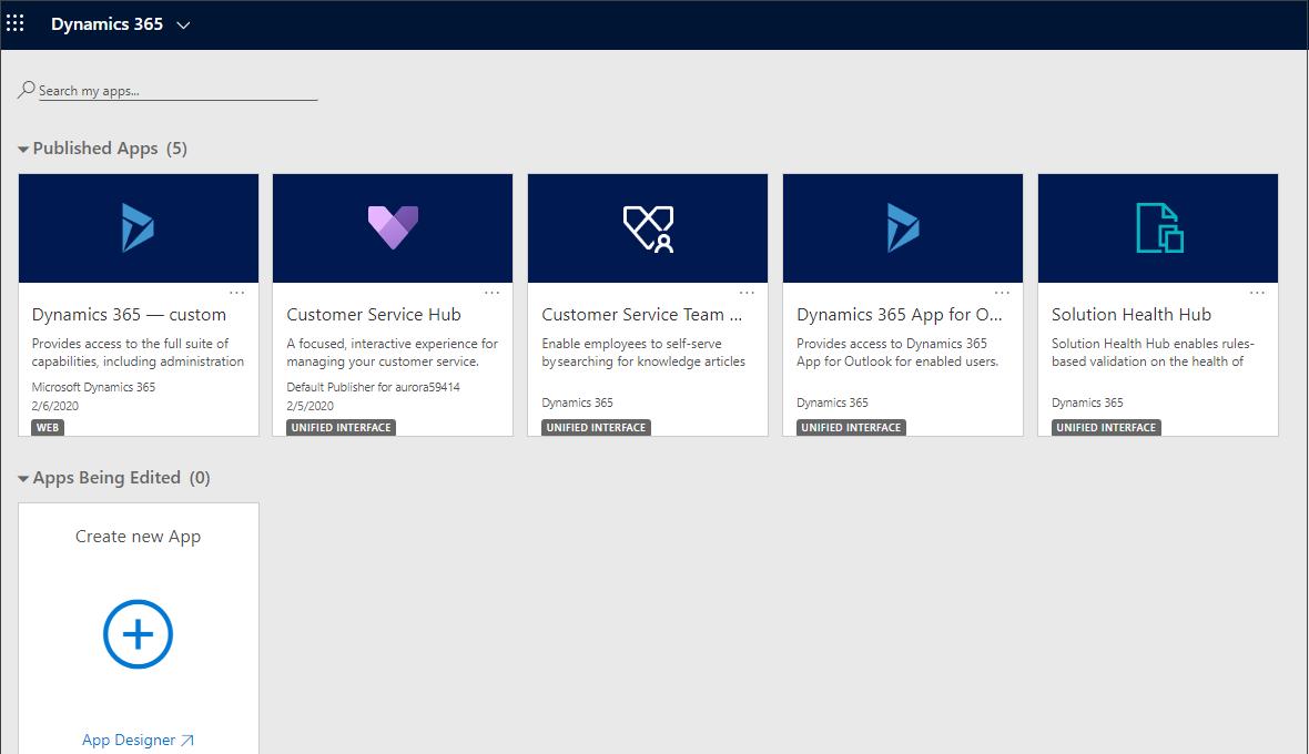 Dynamics 365 Team Members license   Microsoft Docs