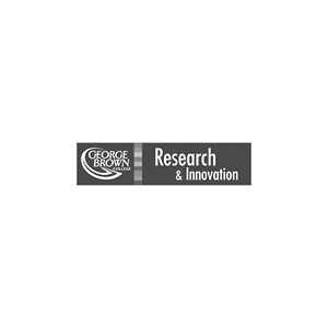 GBC Research and Innovation Logo