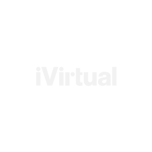 iVirtual Technologies Logo