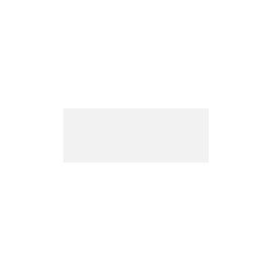 MLD Solutions Logo
