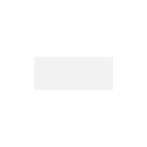 RainGrid Logo