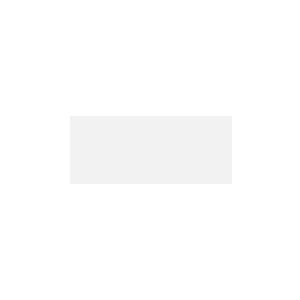 CYA Live Logo