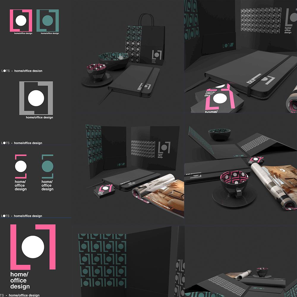 LOT-Design