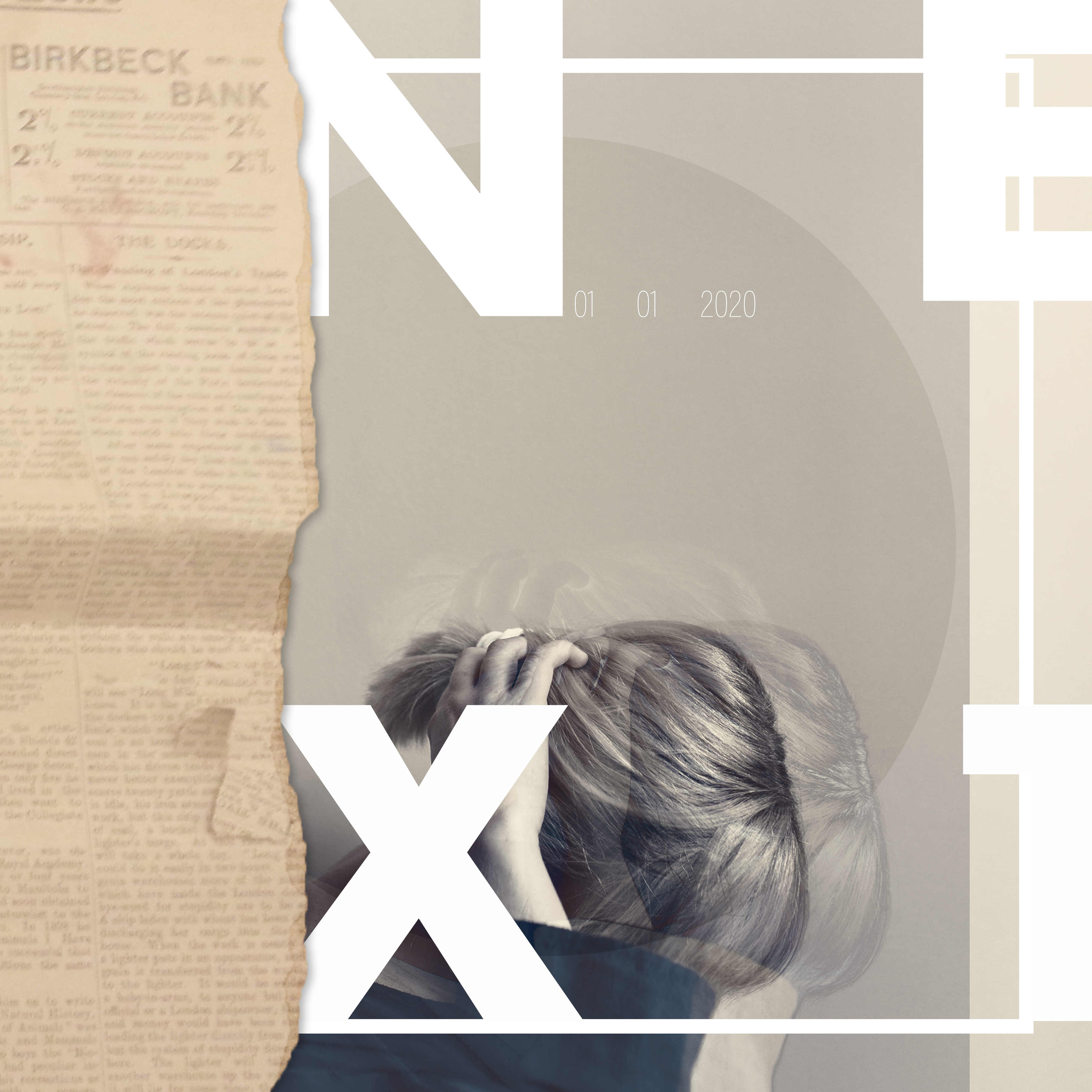 Next-Design