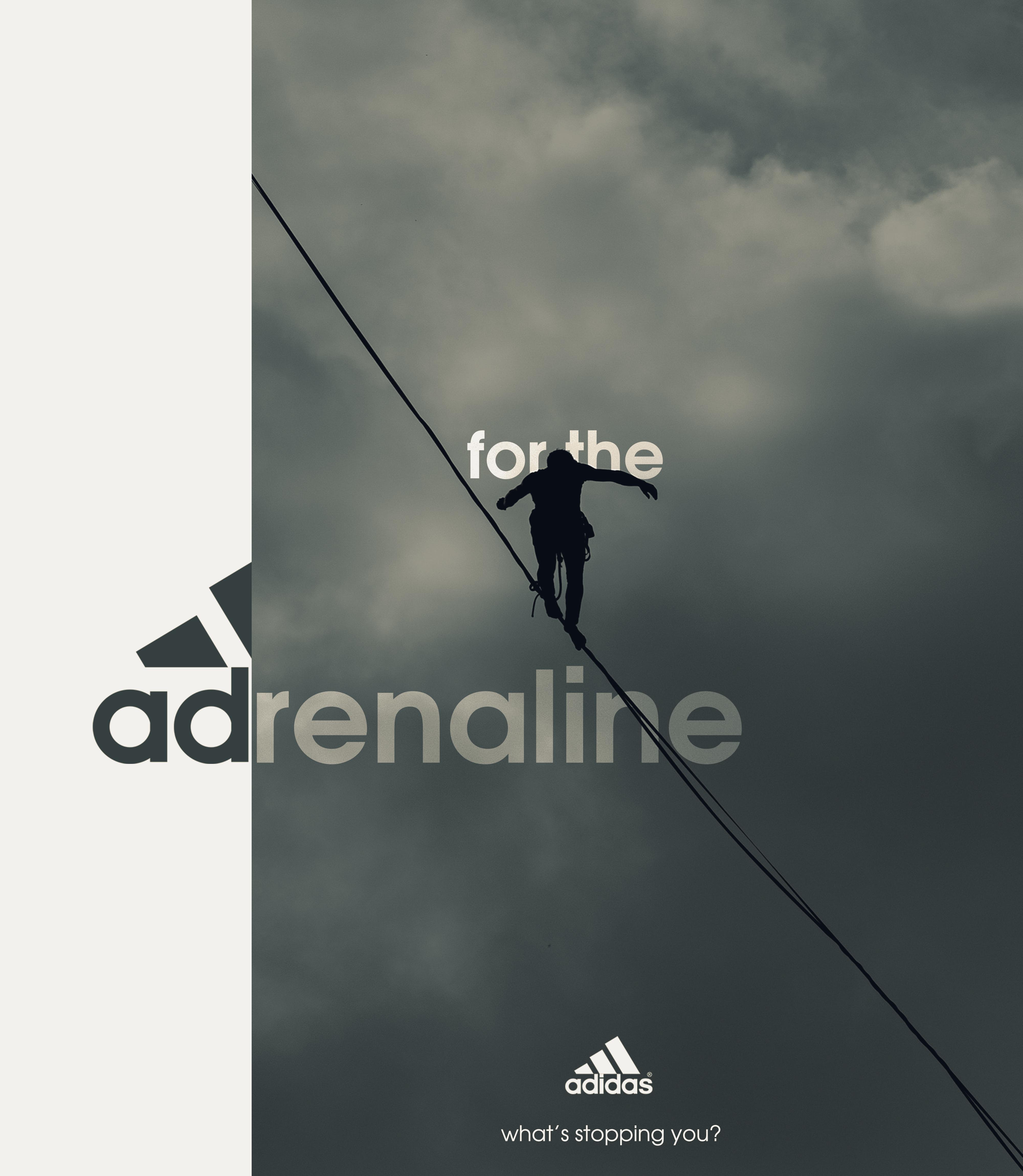 Adidas #2