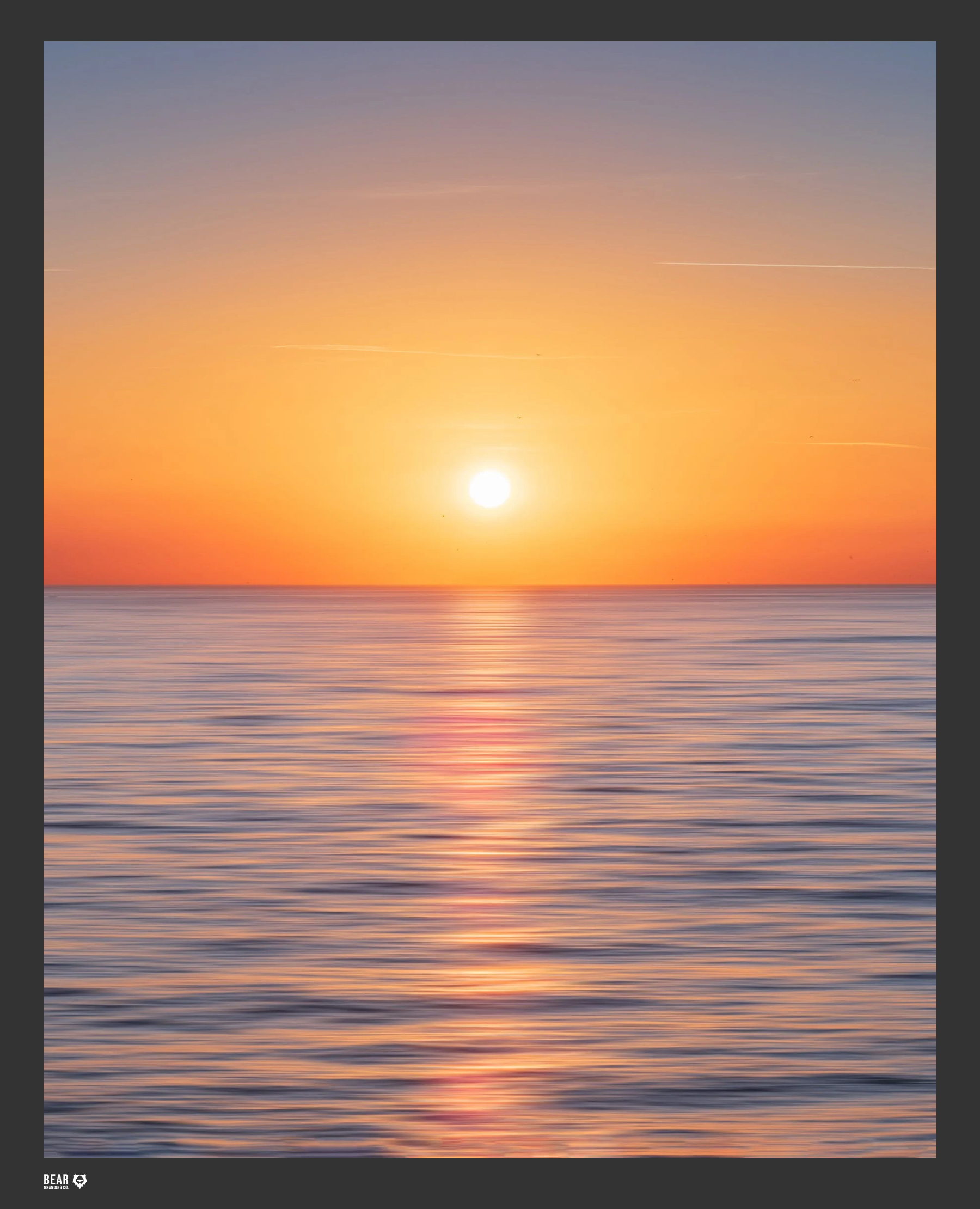 New-Dawn-Image