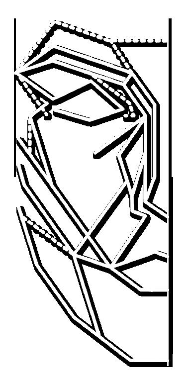genesis digital group, digital marketing, social media, beirut, dubai, new york, paris, london, qatar, doha, kuwait, social media, facebook marketing, marketing online, internet marketing, website development, e-commerce development, AR filters, ER filters, Instagram filters, instagram marketing, data analytics, lebanon, search engine marketing, search engine optimisation, google ads, google display ads, video ads, youtube ads