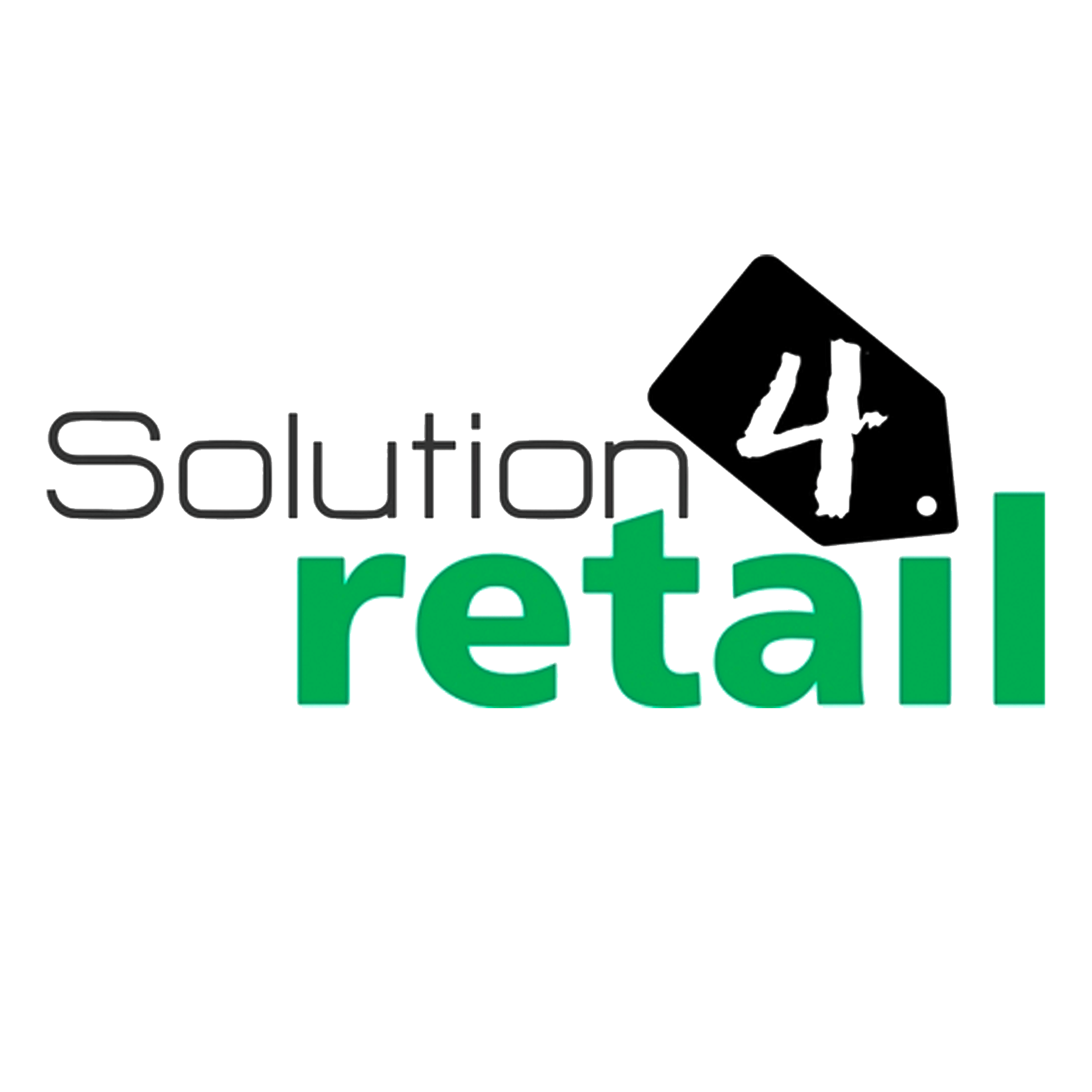 Solution4Retail