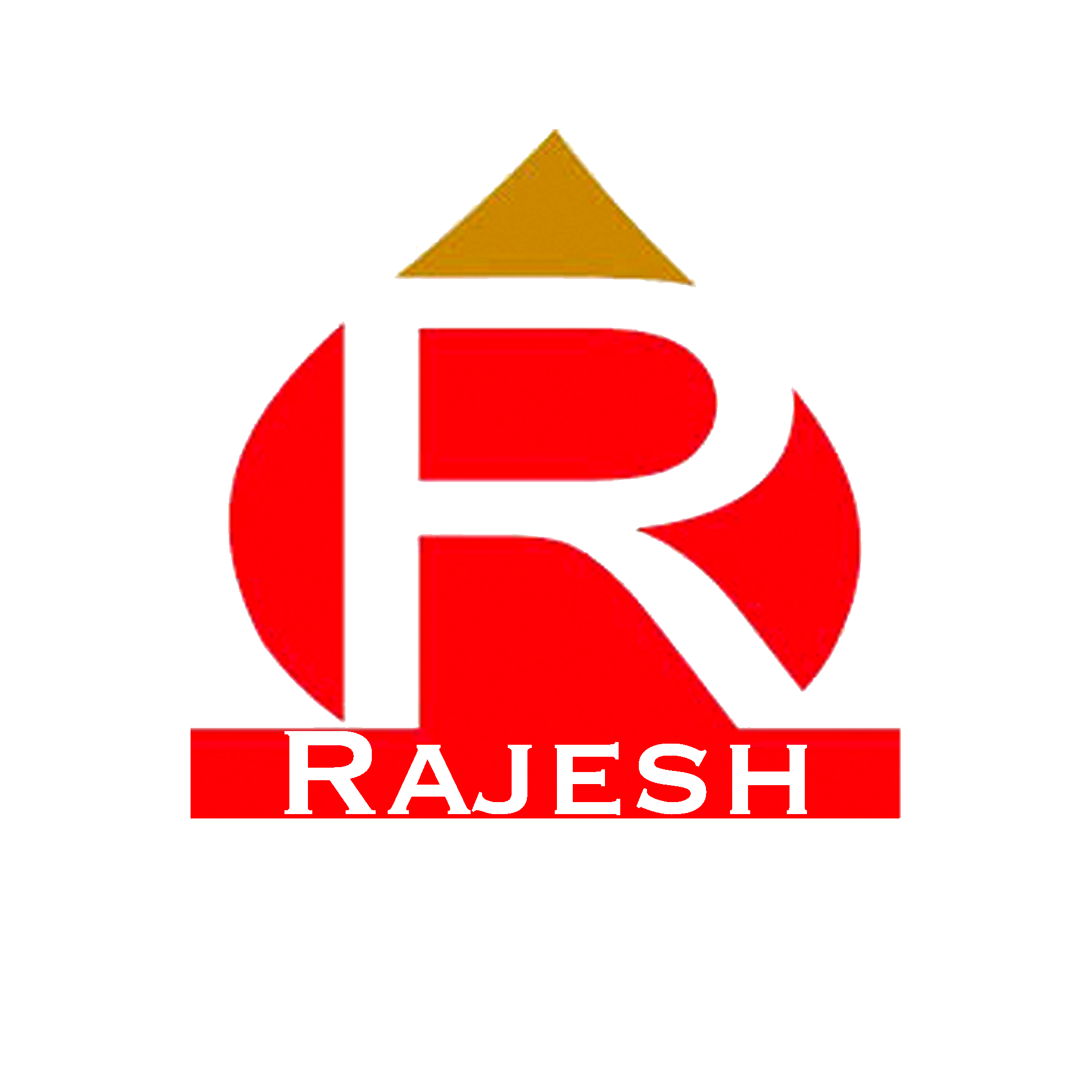 Rajesh Medical & Company