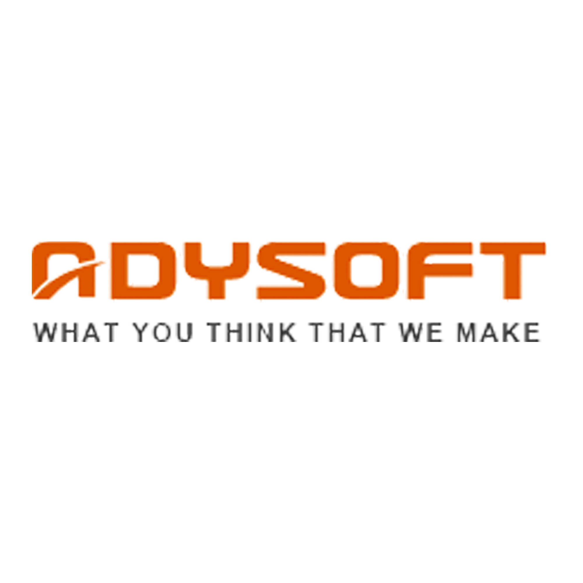 Adysoft