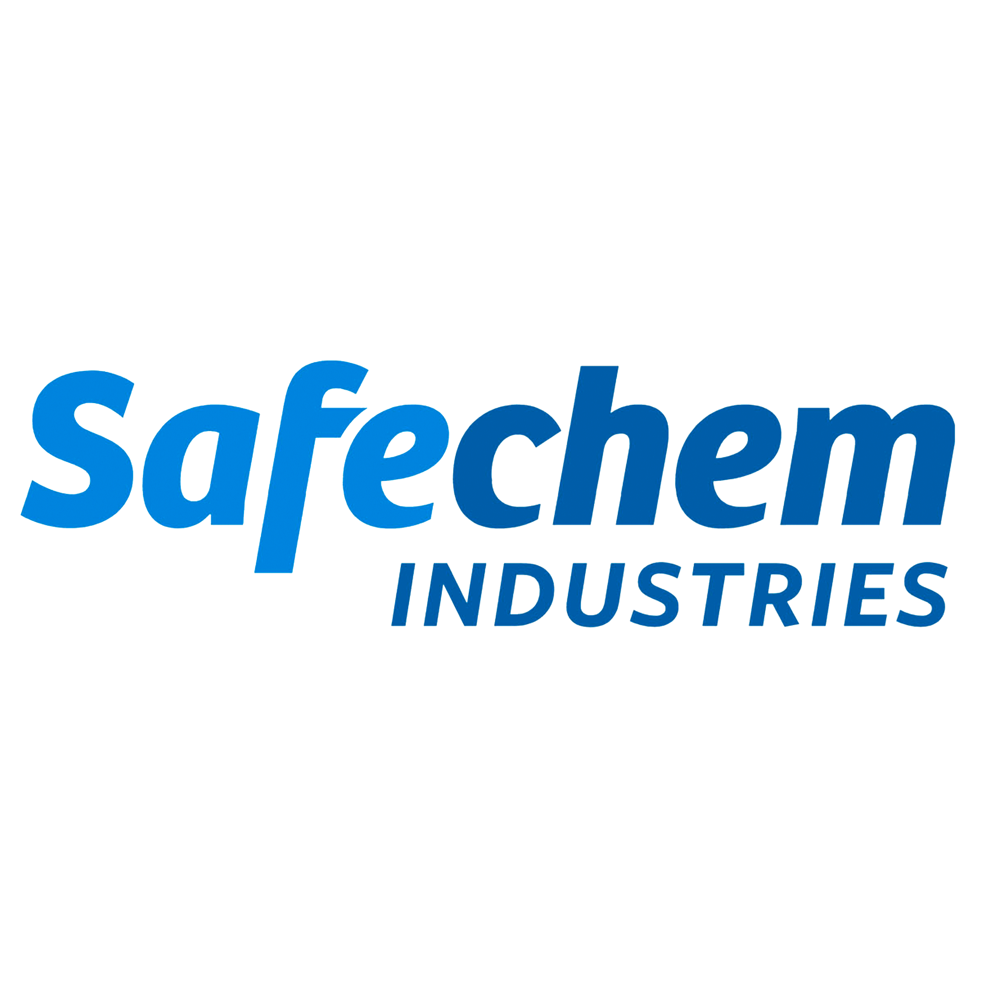 SafeChem Industries