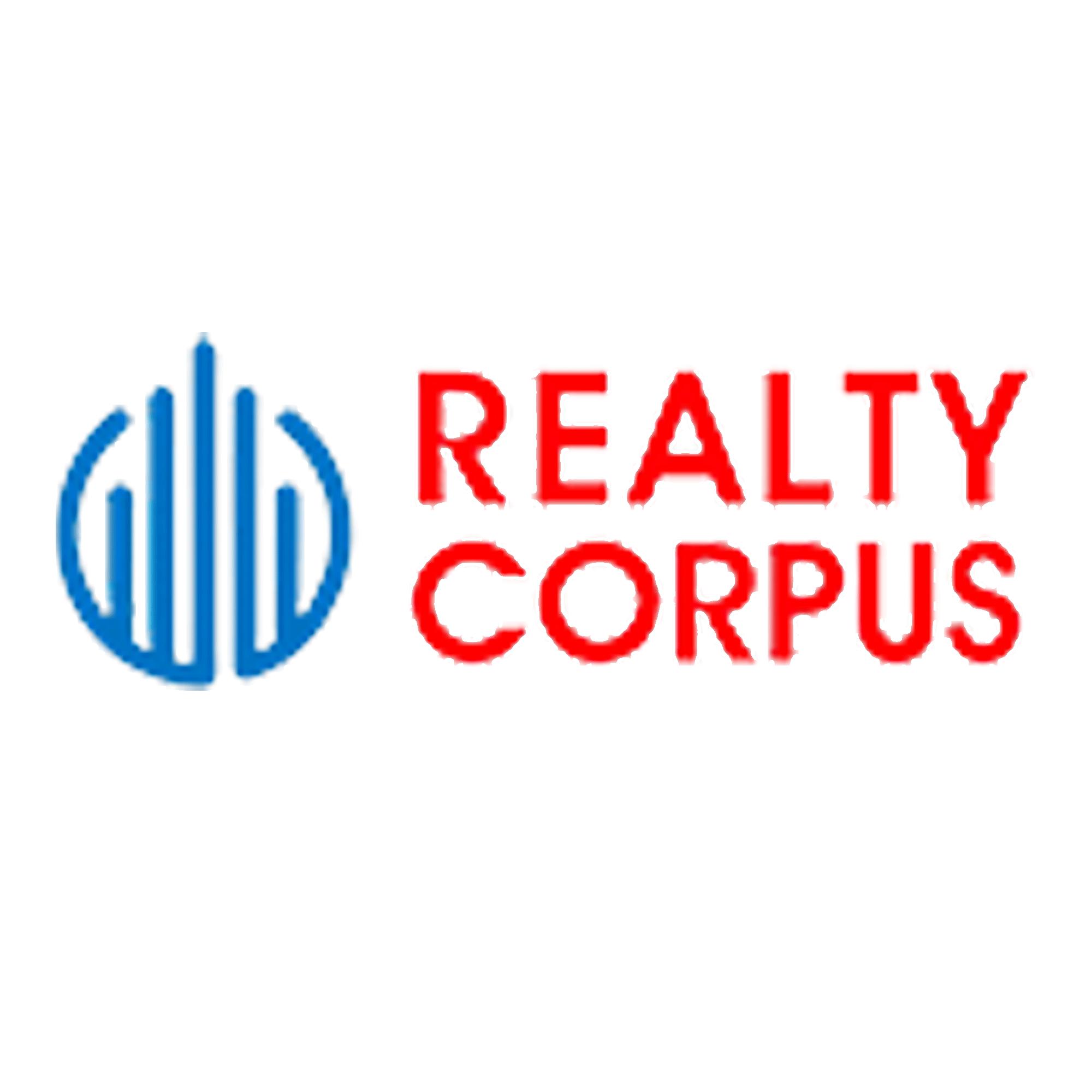 Realty Corpus